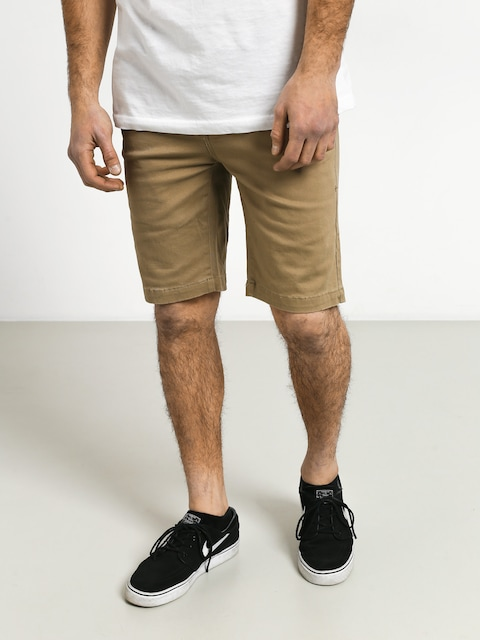 Szorty Etnies Essential Straight Chino