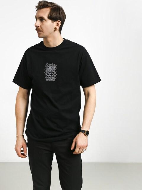 T-shirt Emerica Link (black)