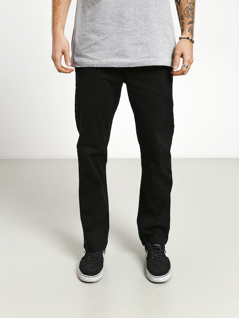Spodnie Etnies Essential Straight Chino