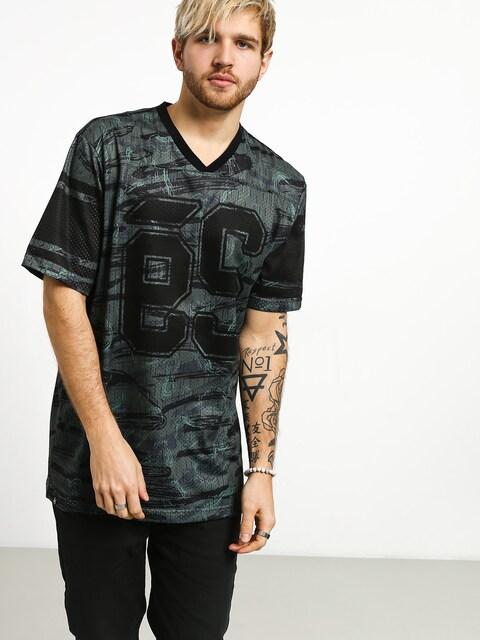 T-shirt Es Winner