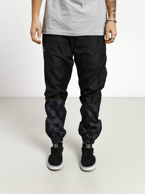 Spodnie Es League Track (black)