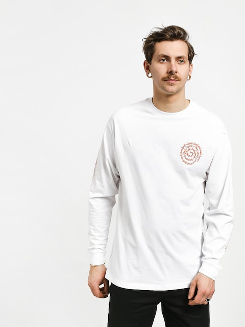 Longsleeve Emerica Barbed