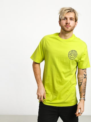 T-shirt Emerica Barbed (light green)
