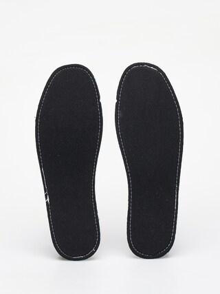 Wkładki Footprint Flat Kingfoam Insoles (yellow camo)