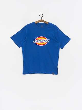 T-shirt Dickies Horseshoe (royal blue 2)