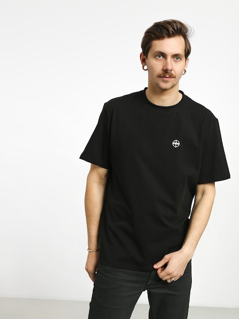 T-shirt The Hive Harvest (black)