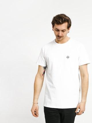 T-shirt The Hive Harvest (white)