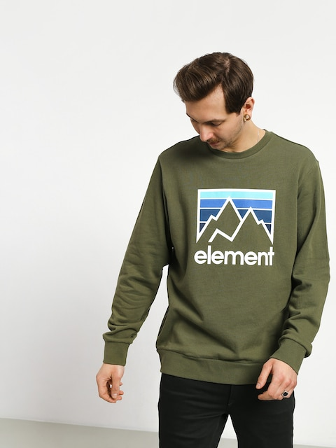 Bluza Element Joint Cr (surplus)
