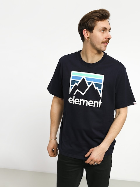 T-shirt Element Link