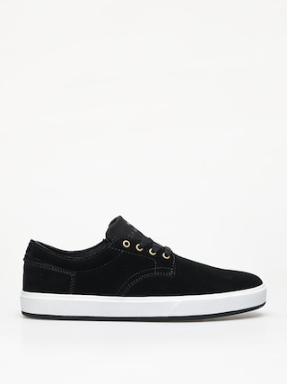 Buty Emerica Spanky G6 (black/white)