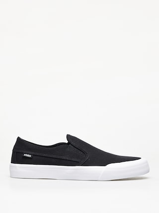 Buty Etnies Langston (black/white/gum)