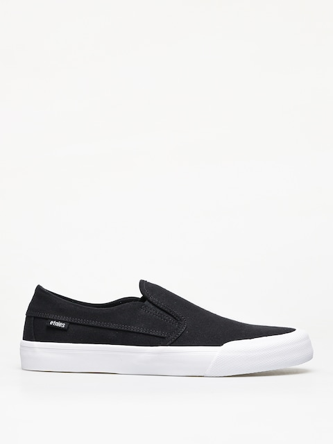 Buty Etnies Langston