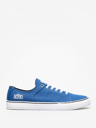 Buty Etnies Rls X Sheep (blue)