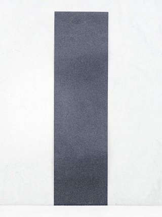 Papier SBC (black)