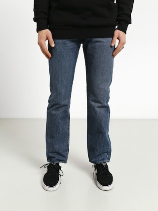 Spodnie Levi's 501 Original (willow)
