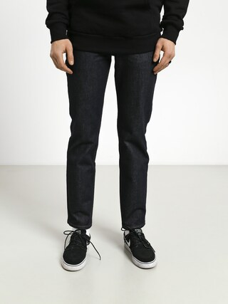 Spodnie Levi's 511 Slim 5 Pocket (indigo warp rinse)