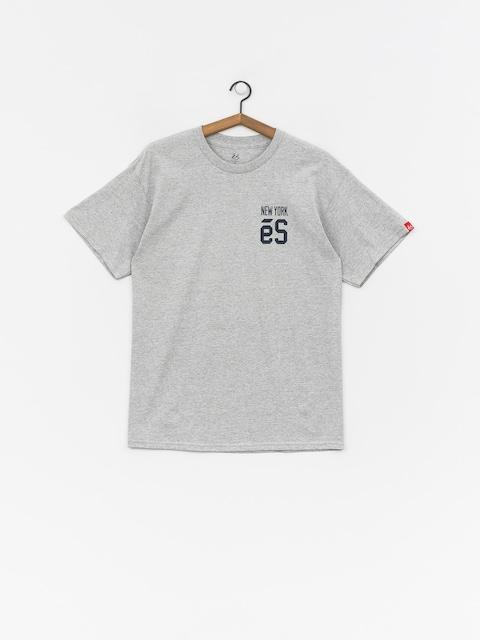 T-shirt Es Ny