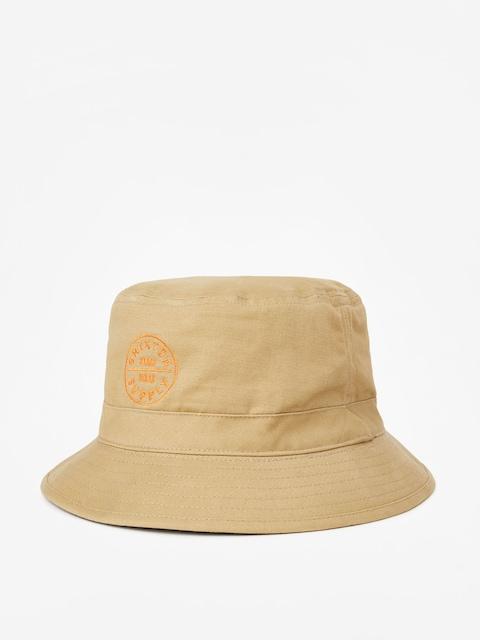 Kapelusz Brixton Oath Bucket Hat