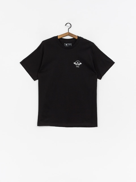 T-shirt Emerica Sad Urn