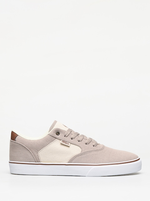 Buty Etnies Blitz (brown/tan)