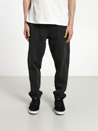 Spodnie Element Cornell Ft (off black)