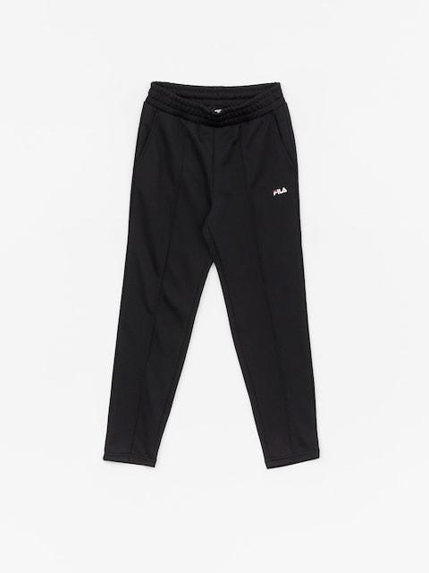 Spodnie Fila Brigid Wmn (black)