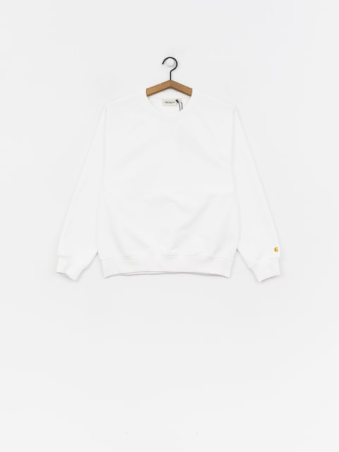 Bluza Carhartt WIP Chase Wmn