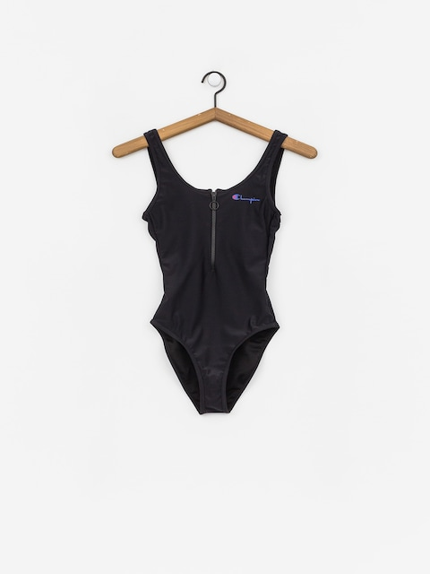 Strój kąpielowy Champion Swimming Suit Wmn (nbk)