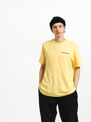 T-shirt Element Joint (popcorn)