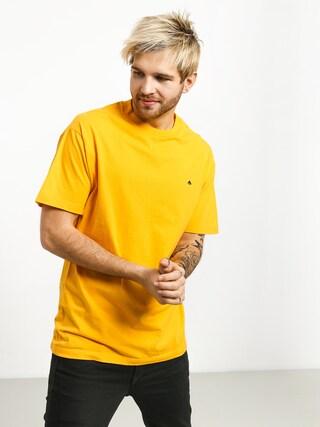 T-shirt Emerica Mini Icon (gold)