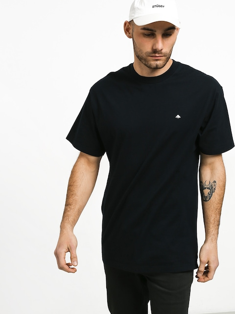 T-shirt Emerica Mini Icon (navy)
