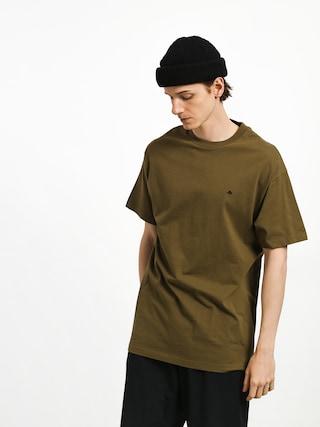 T-shirt Emerica Mini Icon (army)