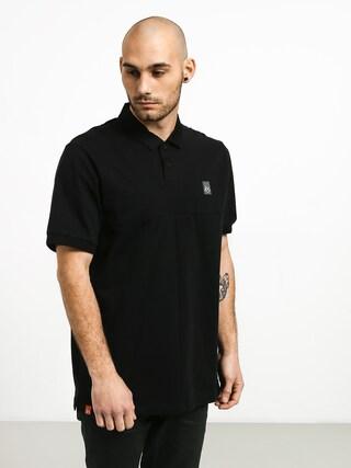 Polo Es Split (black)
