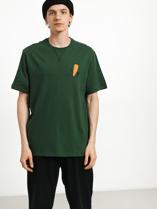 T-shirt Element Yawyd Healthy (kale)