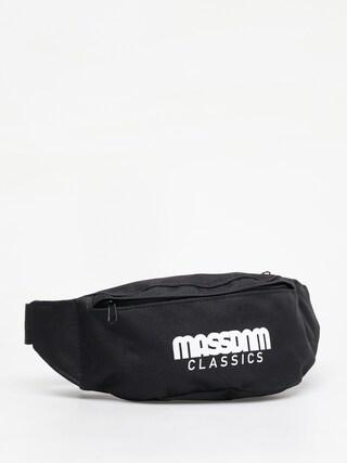 Nerka MassDnm Classics (black)