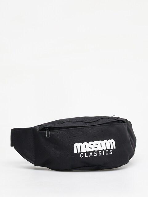 Nerka MassDnm Classics