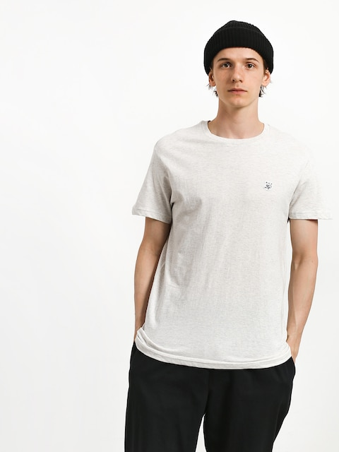 T-shirt RVCA Anp Crew