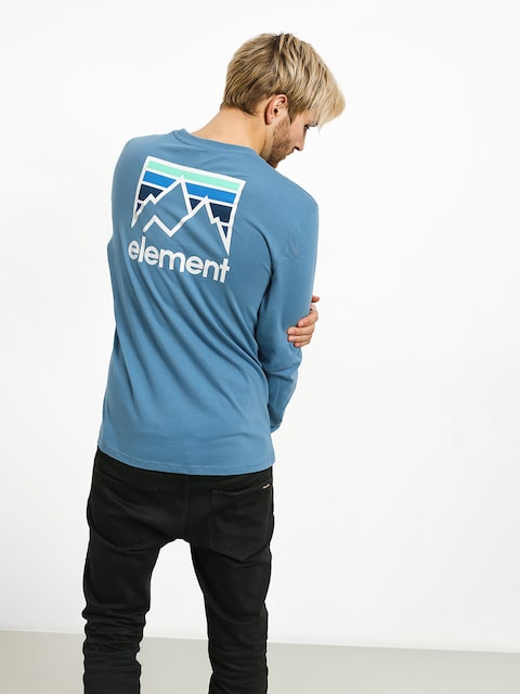 Longsleeve Element Joint (niagara)