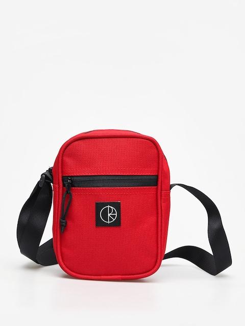 Torba Polar Skate Cordura Mini Dealer Bag