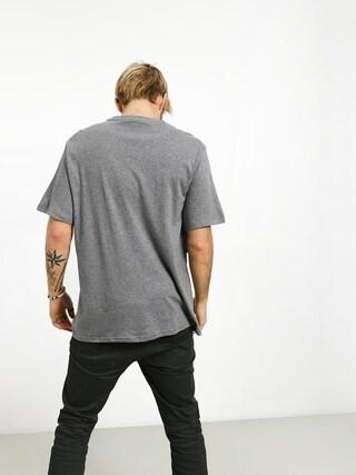 T-shirt Element Chimp (grey heather)