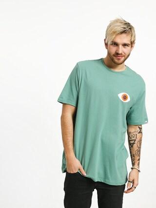 T-shirt Element Palm (feldspar)