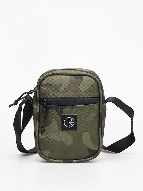 Torba Polar Skate Cordura Mini Dealer Bag (camouflage)