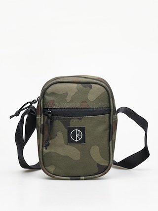 Torba Polar Skate Cordura Mini Dealer Bag (camouflage)