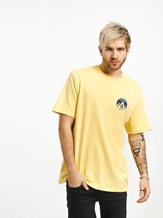 T-shirt Element Tri Tip (popcorn)
