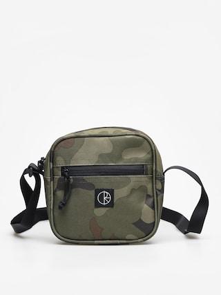 Torba Polar Skate Cordura Dealer Bag (camouflage)