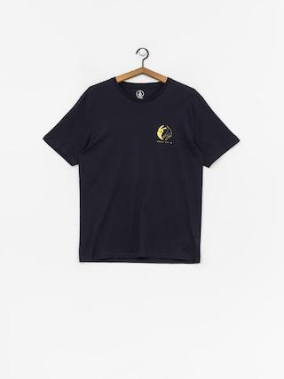 T-shirt Volcom Peace Off (nvy)