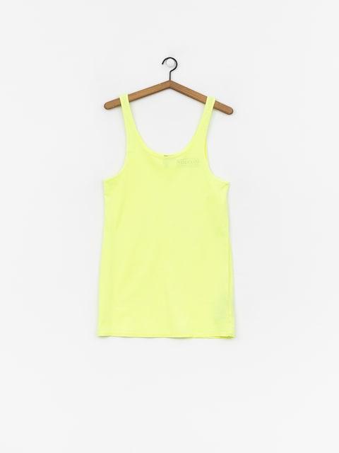 Sukienka Volcom Neon And On Dress Wmn (nny)