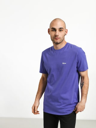 T-shirt Volcom Impression Ltw (dpl)