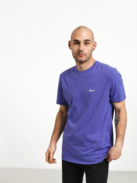 T-shirt Volcom Impression Ltw