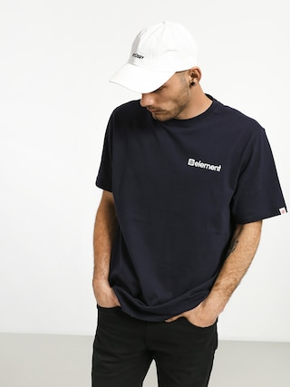 T-shirt Element Joint (eclipse navy)